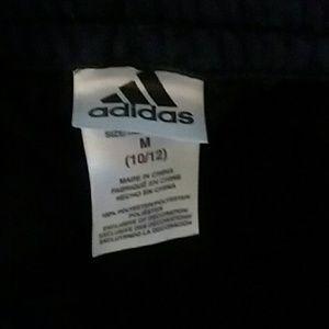adidas Bottoms - Addias pants